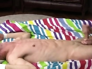 Gay Sex School For Young Boys Video Wanked Over The